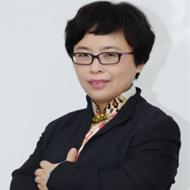 赵晓梅律师