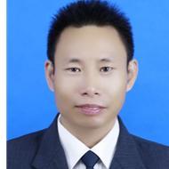 找律师首选汇法网,刘尚兵律师为您提供律师服务