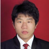 找律师首选汇法网,刘省辉律师为您提供律师服务