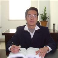 找律师首选汇法网,杨宗兵律师为您提供律师服务