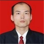 找律師首選匯法網,徐曉彥律師為您提供勞動社保計生律師服務