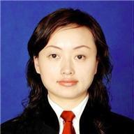 张欣然w88983w88优德.com