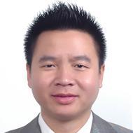 北京市朝陽區知識產權律師唐勇