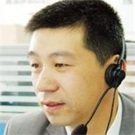 周晓明w88983w88优德.com