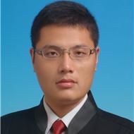 找律师首选汇法网,刘怀律师为您提供律师服务