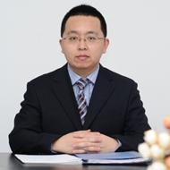 找律师首选汇法网,陈宁律师为您提供土地房产律师服务