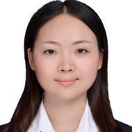 江永茜律师为你您提供婚姻家庭继承的服务