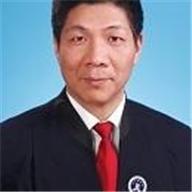 张敬辉律师为你您提供合同商事的服务