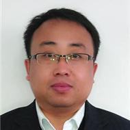 找律师首选汇法网,朱兴伟律师为您提供律师服务