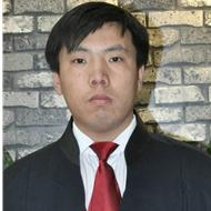 北京市海淀區城鄉建設房產律師王衛洲