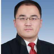 尹振辉律师为你您提供交通运输的服务