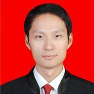 找律师首选汇法网,赵坤律师为您提供律师服务