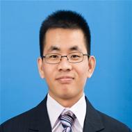 找律师首选汇法网,黄庆华律师为您提供律师服务