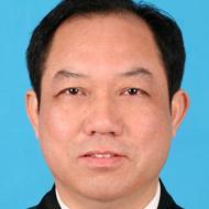 找律师首选汇法网,杨东戈律师为您提供律师服务