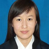 找律师首选汇法网,马晓东律师为您提供律师服务