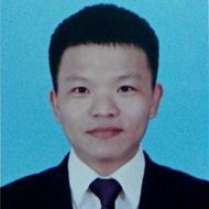 找律师首选汇法网,郭伟长律师为您提供刑事辩护律师服务