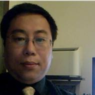 找律师首选汇法网,樊文律师为您提供合同商事律师服务