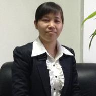 找律师首选汇法网,刘丽巧律师为您提供律师服务