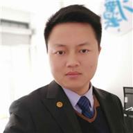 找律师首选汇法网,李世旭律师为您提供行政律师服务