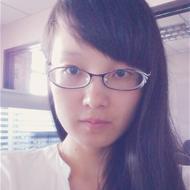 找律师首选汇法网,赵妮律师为您提供律师服务