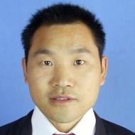 找律师首选汇法网,王兴东律师为您提供劳动社保计生律师服务
