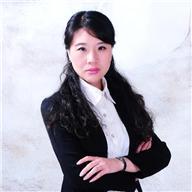 郭君璇律师