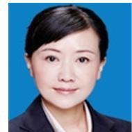 北京市朝阳区土地房产律师王琮玮