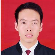 找律师首选汇法网,刘岗律师为您提供劳动社保计生律师服务