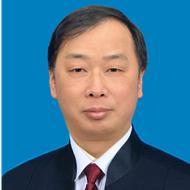 找律师首选汇法网,王小明律师为您提供律师服务