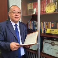 找律师首选汇法网,王旭律师为您提供专利商标出版律师服务