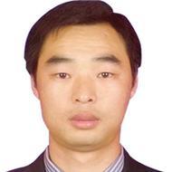 找律师首选汇法网,刘大伟律师为您提供劳动社保计生律师服务