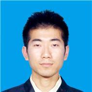 找律师首选汇法网,王晋军律师为您提供劳动社保计生律师服务