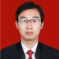 找律师首选汇法网,刘会平律师为您提供律师服务