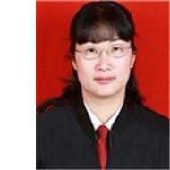 找律师首选汇法网,刘珍律师为您提供刑事辩护律师服务