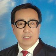 张荣安律师