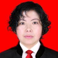 找律师首选汇法网,马慧霞律师为您提供律师服务