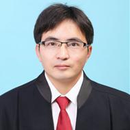找律师首选汇法网,王玉龙律师为您提供律师服务