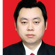 找律师首选汇法网,吴小清律师为您提供刑事辩护律师服务
