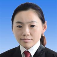 陈晓辉律师为你您提供金融保险的服务