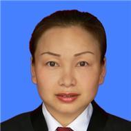 找律师首选汇法网,吕小艳律师为您提供交通运输律师服务