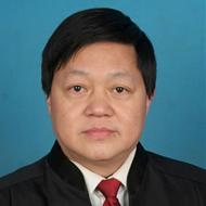 找律师首选汇法网,范乃祥律师为您提供劳动社保计生律师服务