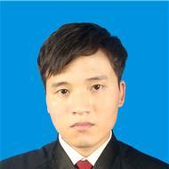 找律师首选汇法网,刘敬威律师为您提供金融保险律师服务
