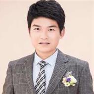 韩非律师为你您提供合同商事的服务