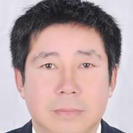 湖北省孝感市刘章龙律师