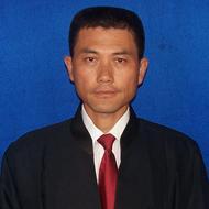 找律师首选汇法网,王晓声律师为您提供金融保险律师服务