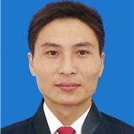 找律师首选汇法网,杨辉律师为您提供律师服务