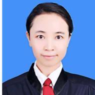 找律师首选汇法网,李清律师为您提供交通运输律师服务