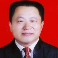 找律师首选汇法网,崔洪强律师为您提供律师服务