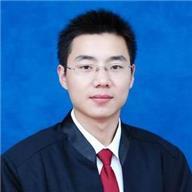 湖北省武汉市财税金融票证律师章力