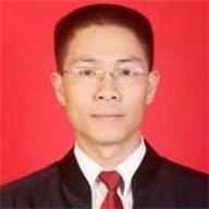 找律师首选汇法网,刘玉先律师为您提供律师服务